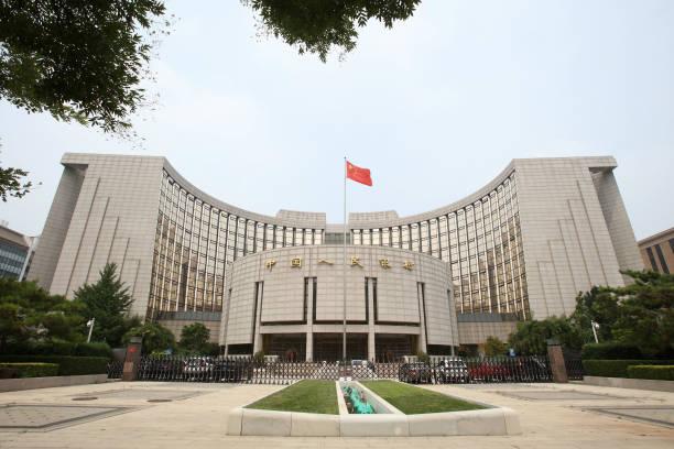 通貨覇権争いの勝者は!?Libra(リブラ)に対抗する中国人民銀行のデジタル通貨